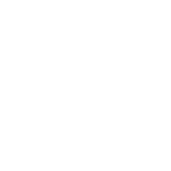 Applied Ecology Icon