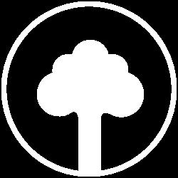 Arboriculture Icon