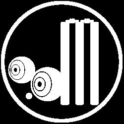 Fine Turf Icon