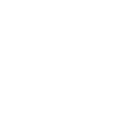 Garden Maintenance Icon