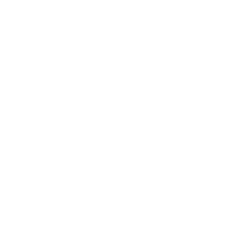 Machinery Maintenance Icon