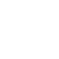 Pesticide Application Icon
