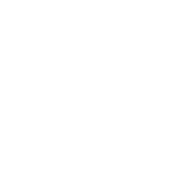 Tractors and ATVs Icon