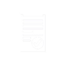 Supervisory Icon