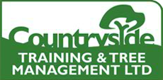Countryside Training & Tree Management Ltd.