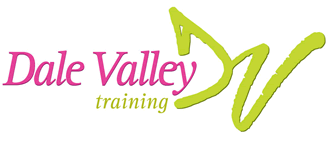 Dale Valley Training