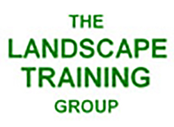 The Landscape Training Group