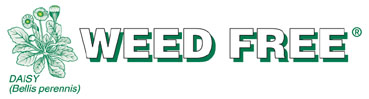Weed Freen Training Provider